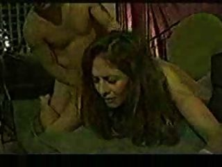 Anal In Front Of Her Husband..rdl