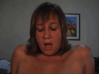 Wifey Wants To Fuck Her Hubby