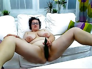 Young Chubby Huge Heavy Tits