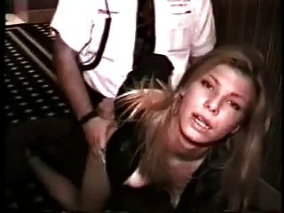 Hot Fuck #37 (cheating Wife With Security Guard Hotel)