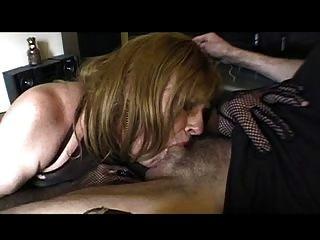 Slut Sucks