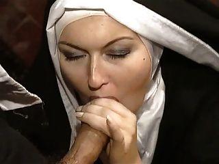 La.monaca.di.monza