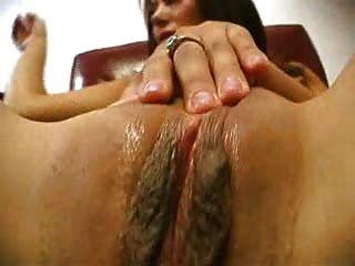 12 Nasty Latin Girls Masturbating - Jennifer Luv
