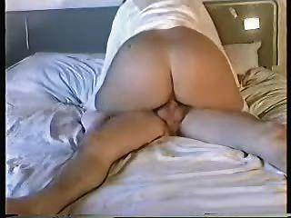 Swingerin Ehefrau Im Hotel Vernascht...