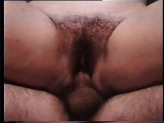 Scopata Amatoriale Figa Pelosa,hairy Amateur Pussy Fucked