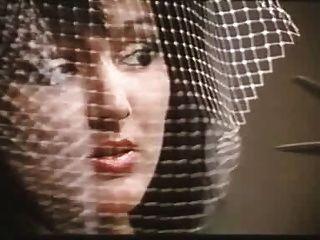 Tina Loren-bourgeoises Mais Perverses Clip(gr-2)