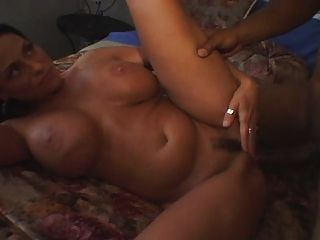 Rich Bitch Getting Fucked By Bbc