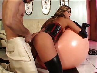 Misty knights fucked real nicegood quality 2
