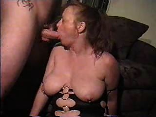 Helen A Hot Bj Woman