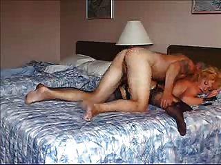 Anal Hotel Butt Fuck 1