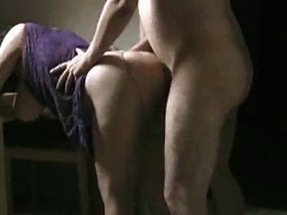 Mature Wifes Big Swinging Tits