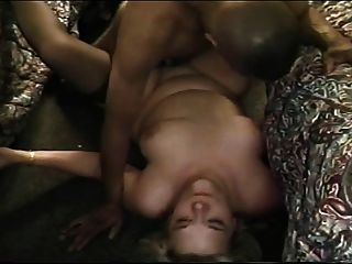 Mature Wife In Motel