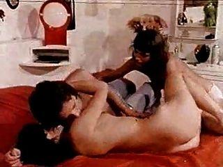 Cc - Lesbian Passions