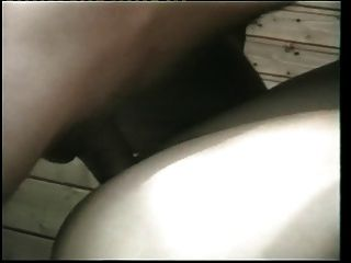 Horny Short Hair Woman Likes It In Her Hairy Ass