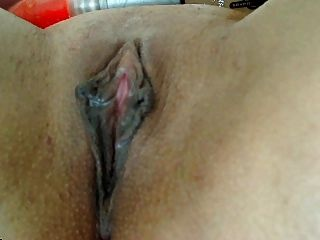 Multiple Squirt Show