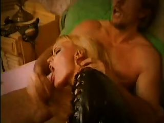Anita Blond Cumshot Compilation 2 Of 3