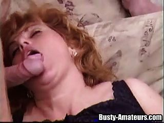 Guy Is Enjoying The Aroma Pussy Of Mindy