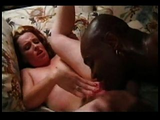 Anal Fucking And Blowjob