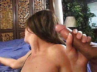 Couple With Dp Tp Dv Squirting And A Bat!