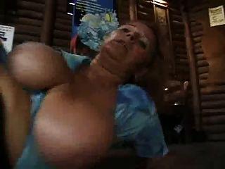 Mature Slut 2