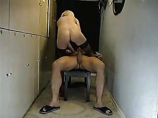 Mature Fucks In Locker Rooms 2