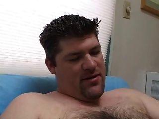 Bear Suck Bear 5