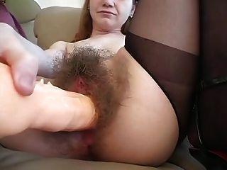 Lotsa Bush 58