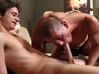 Bare Fucked Cum Slut