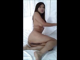 Pamela Trans