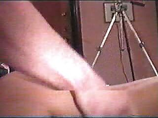 Shania Twain Sex Tape Part 2