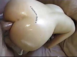 Nice Blowjob Good Sex