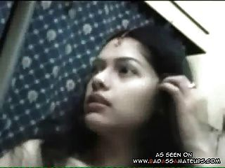 Amateur Indian Couple Sex
