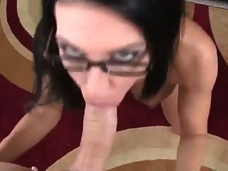 Horny Milf Step Mom Pov