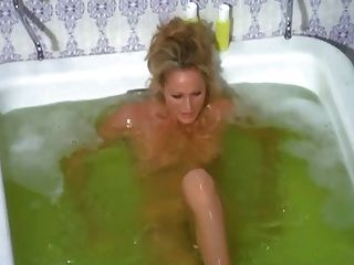 Ursula Andress - Colpo In Canna