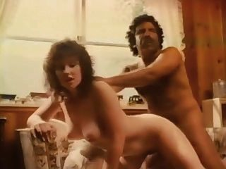 Ron Jeremy And Taija Rae