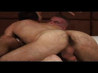 Butchbear-the Big One 4