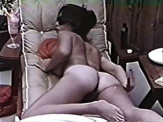 Linda Gordon Pool And Lesbians