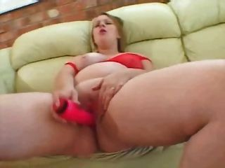 Fat Chubby Lesbians Masturbating And Sucking Their Wet Pussy