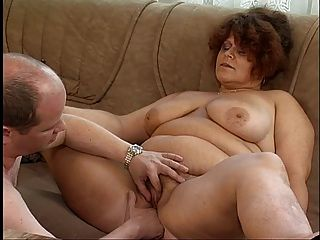 Asshole She old ass grannies wet pussy clips