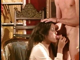 Lollipop Cream Scene 6