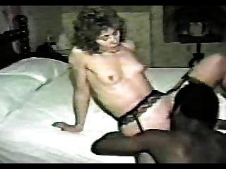 unique sexy girls cassandra hairy
