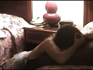 Wife Gets Pounded By Bbc