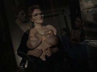 Maria De Sanchez (ckp-guerra En La Ex-jugoslavia)