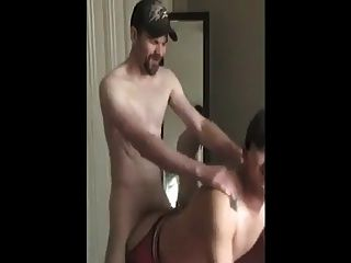 Suck And A Good Long Fuck!!