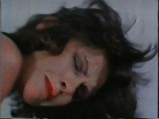 Janey Robbins- Fast Fuck (gr-2)