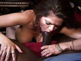 Big Tit Milf Seduction-trasgu