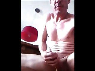 Big Cock Big Balls