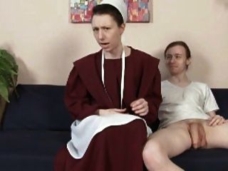 Amateur amish gay porn joe truly wanted to 2