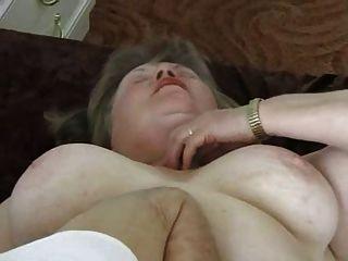 Granny R20