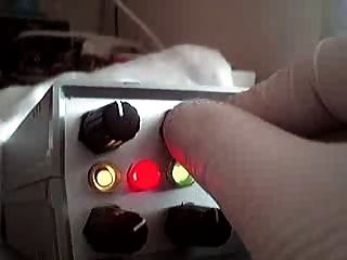 E-stim With Sounding And Cock Pumping